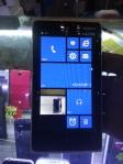 Nokia Lumia 920 - 1:1 clone